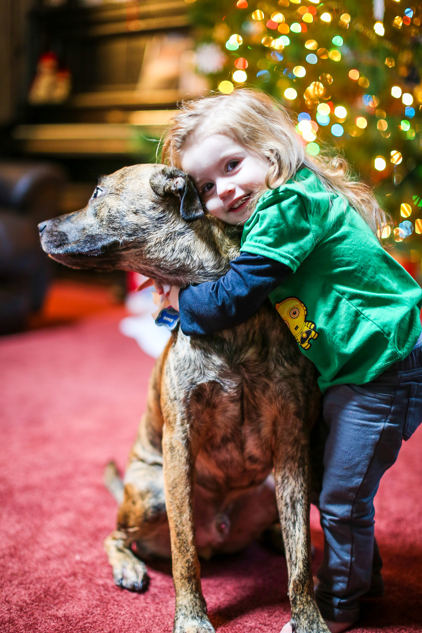 ChristmasEveDay-138