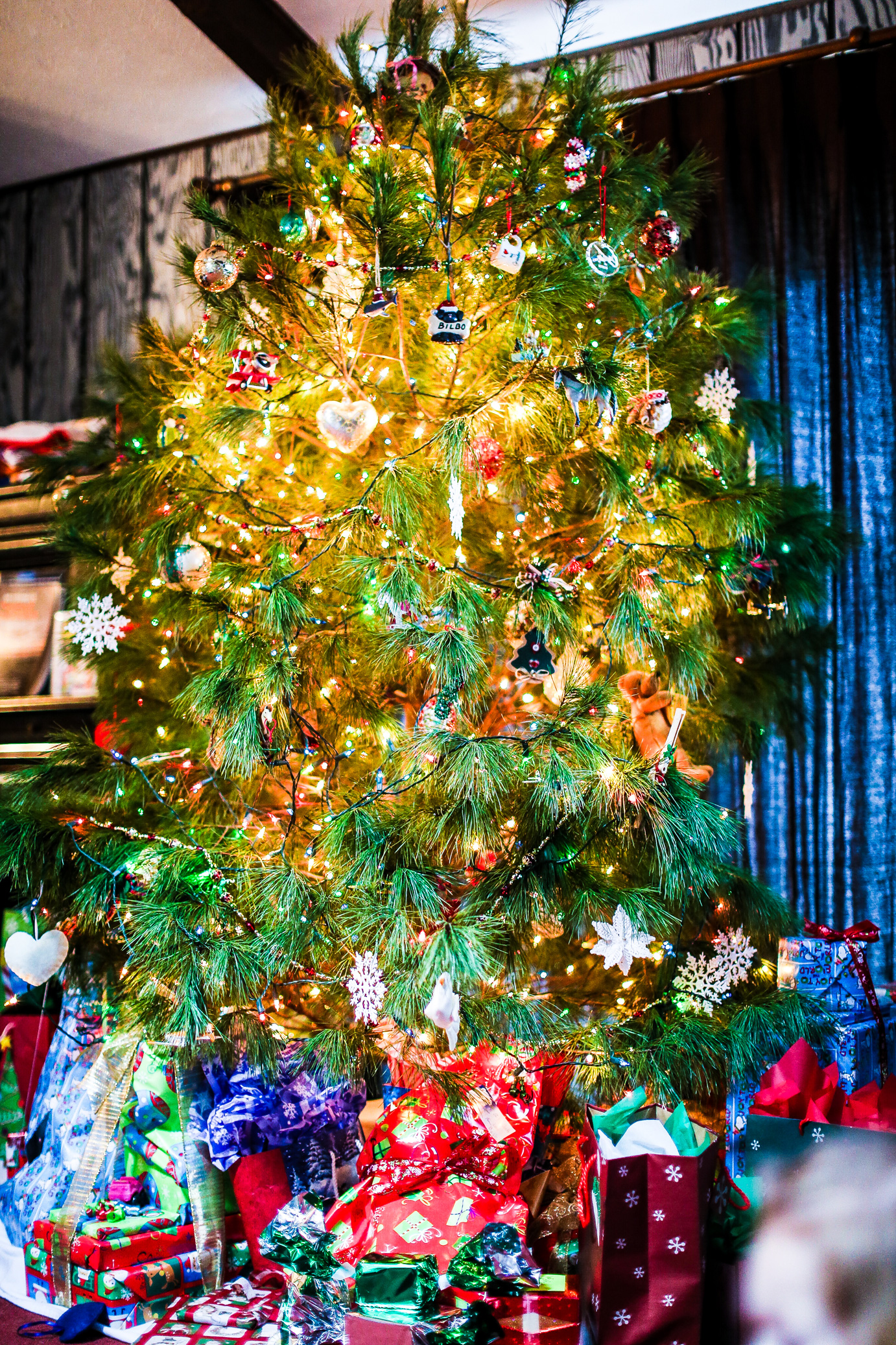 ChristmasEveDay-140