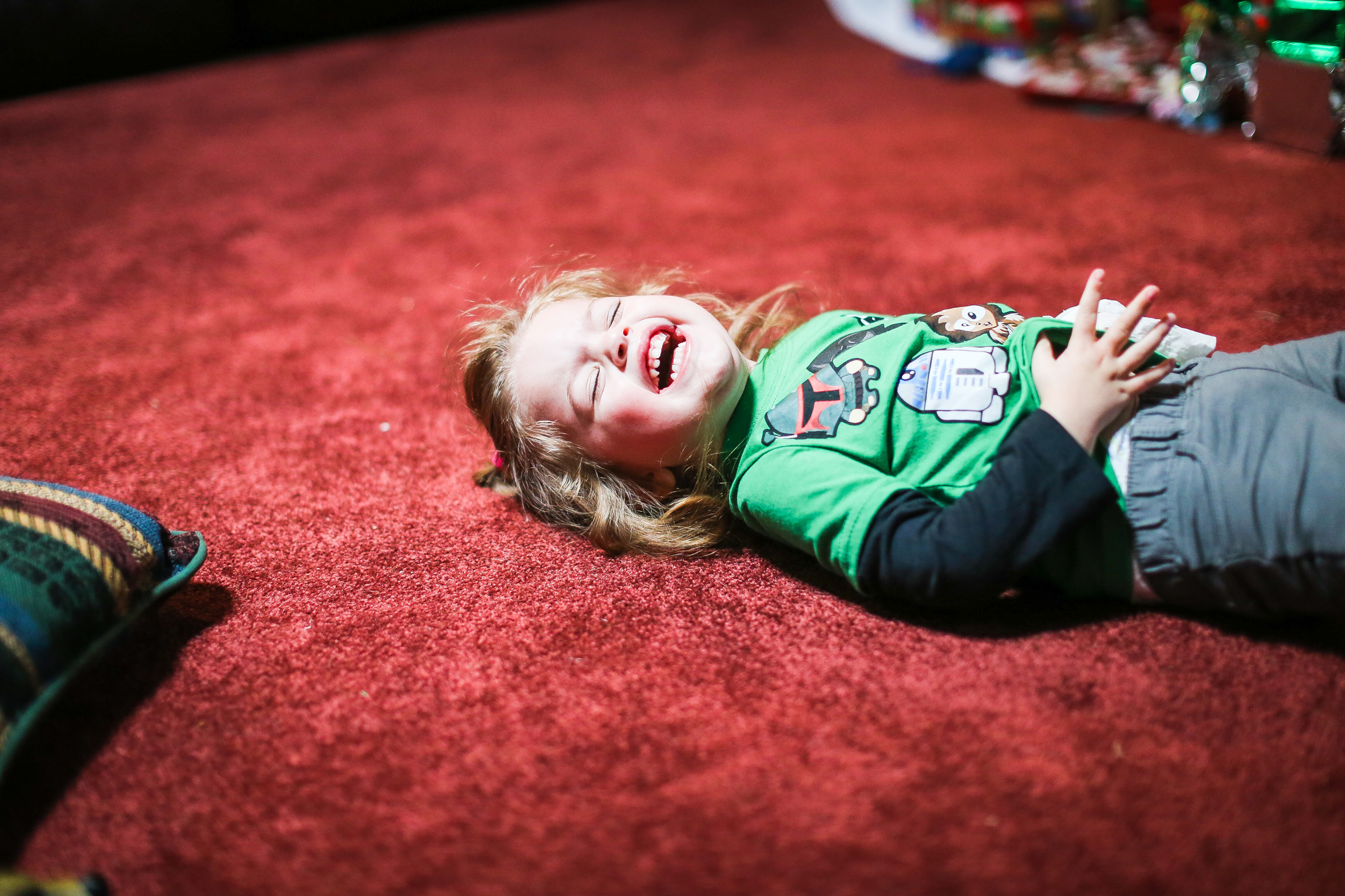ChristmasEveDay-142