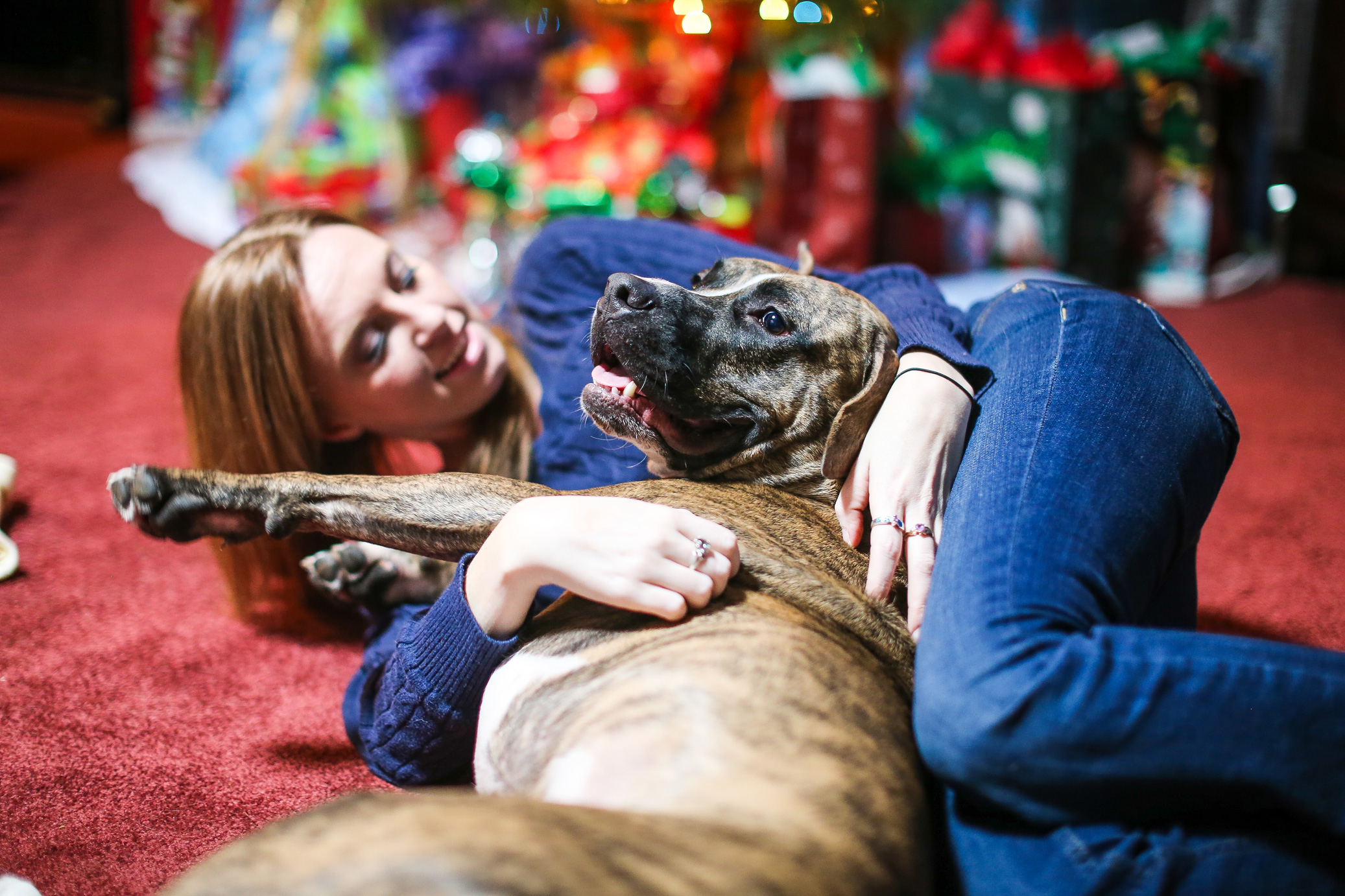 ChristmasEveDay-144