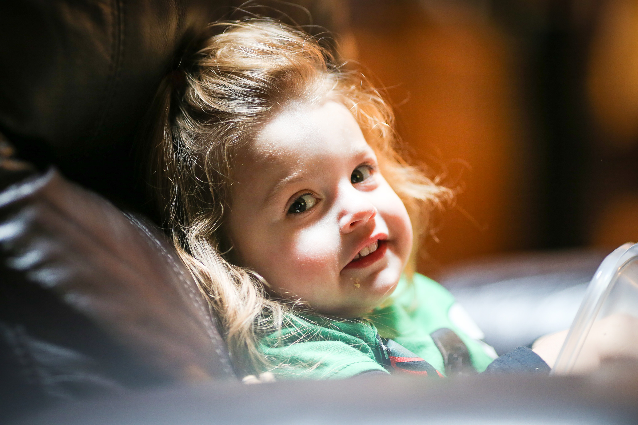 ChristmasEveDay-151