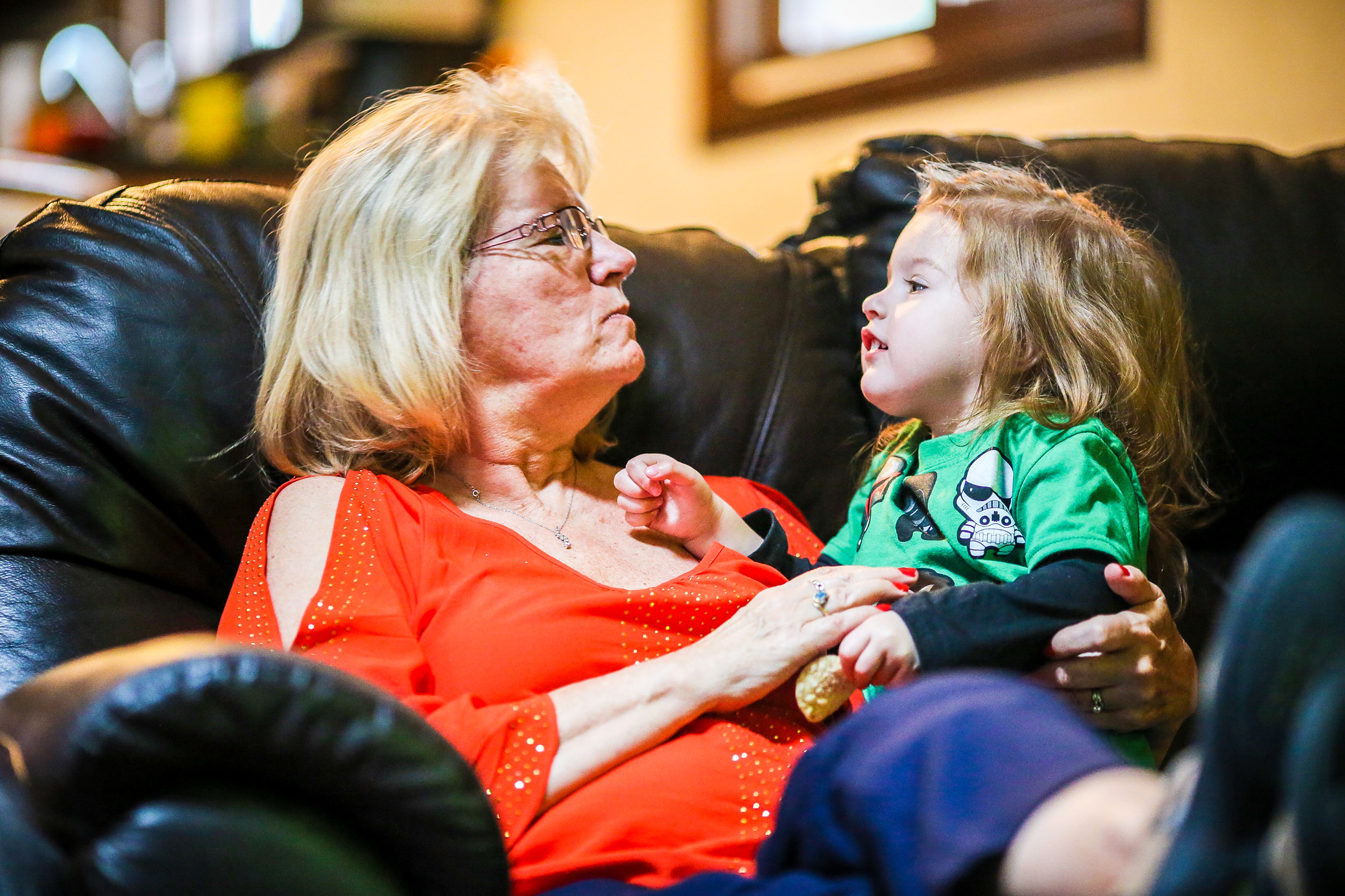 ChristmasEveDay-159