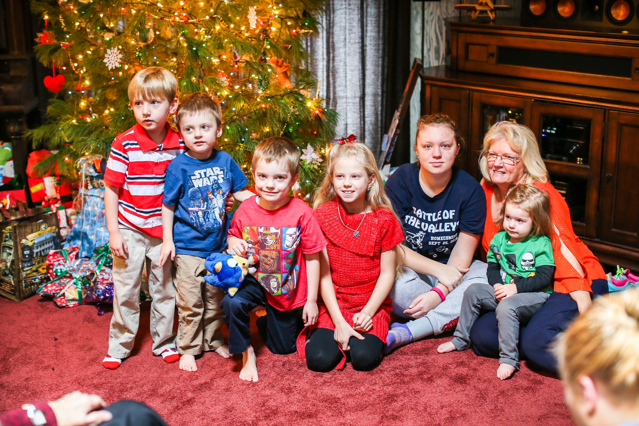 ChristmasEveDay-164