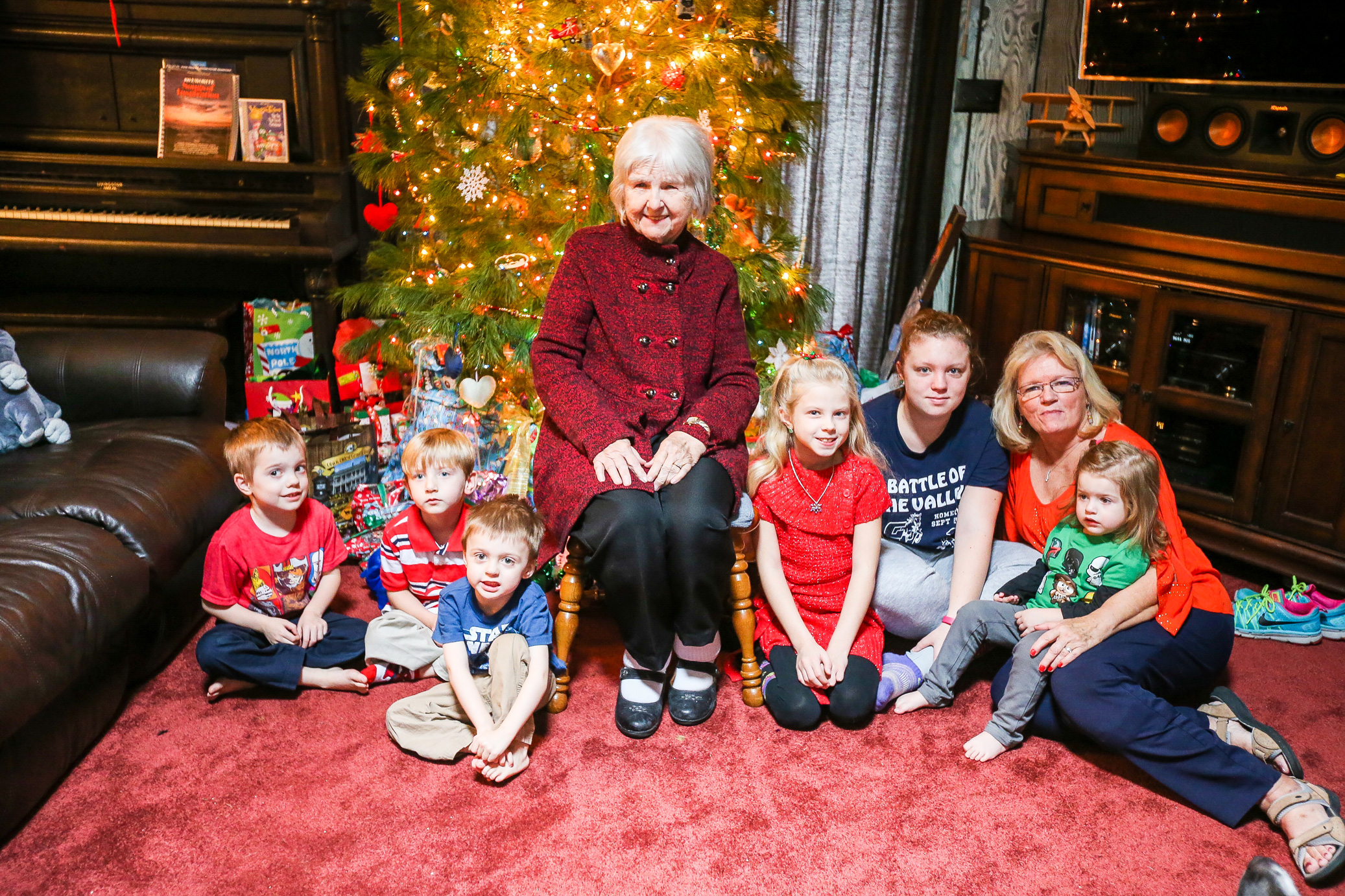 ChristmasEveDay-167