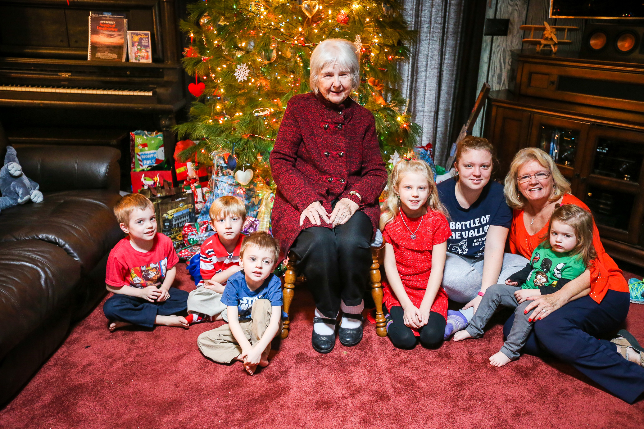 ChristmasEveDay-171