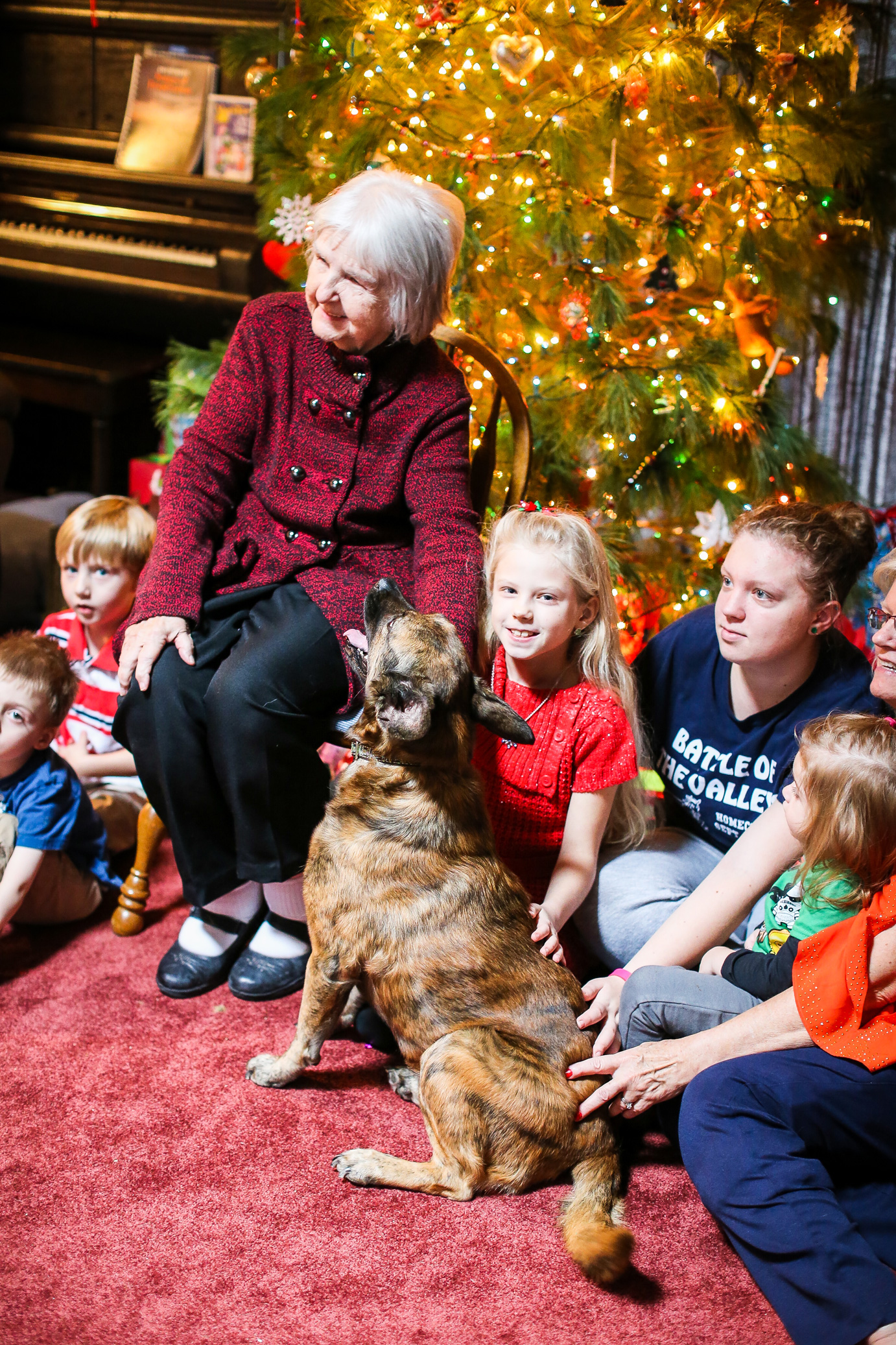 ChristmasEveDay-174