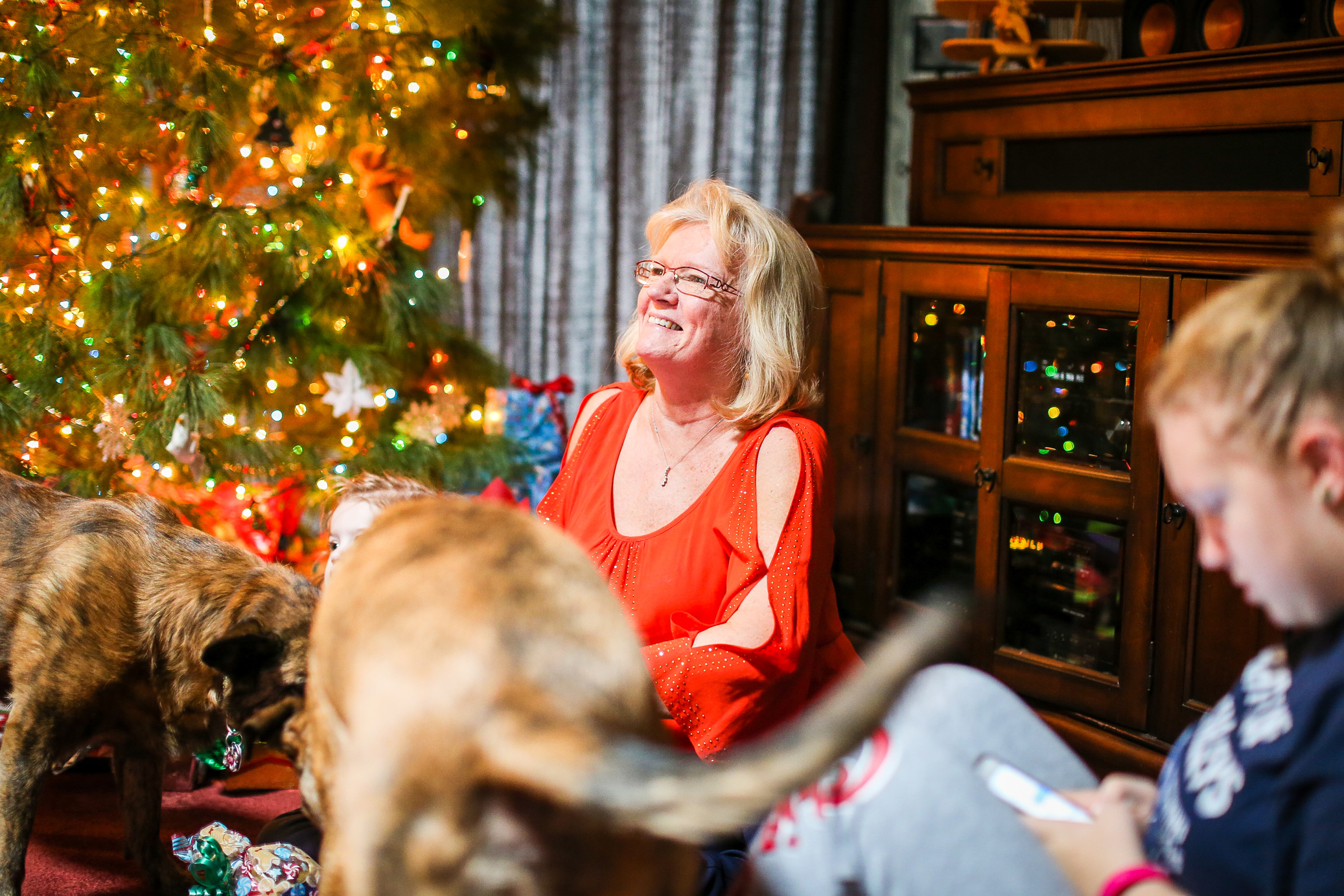 ChristmasEveDay-178