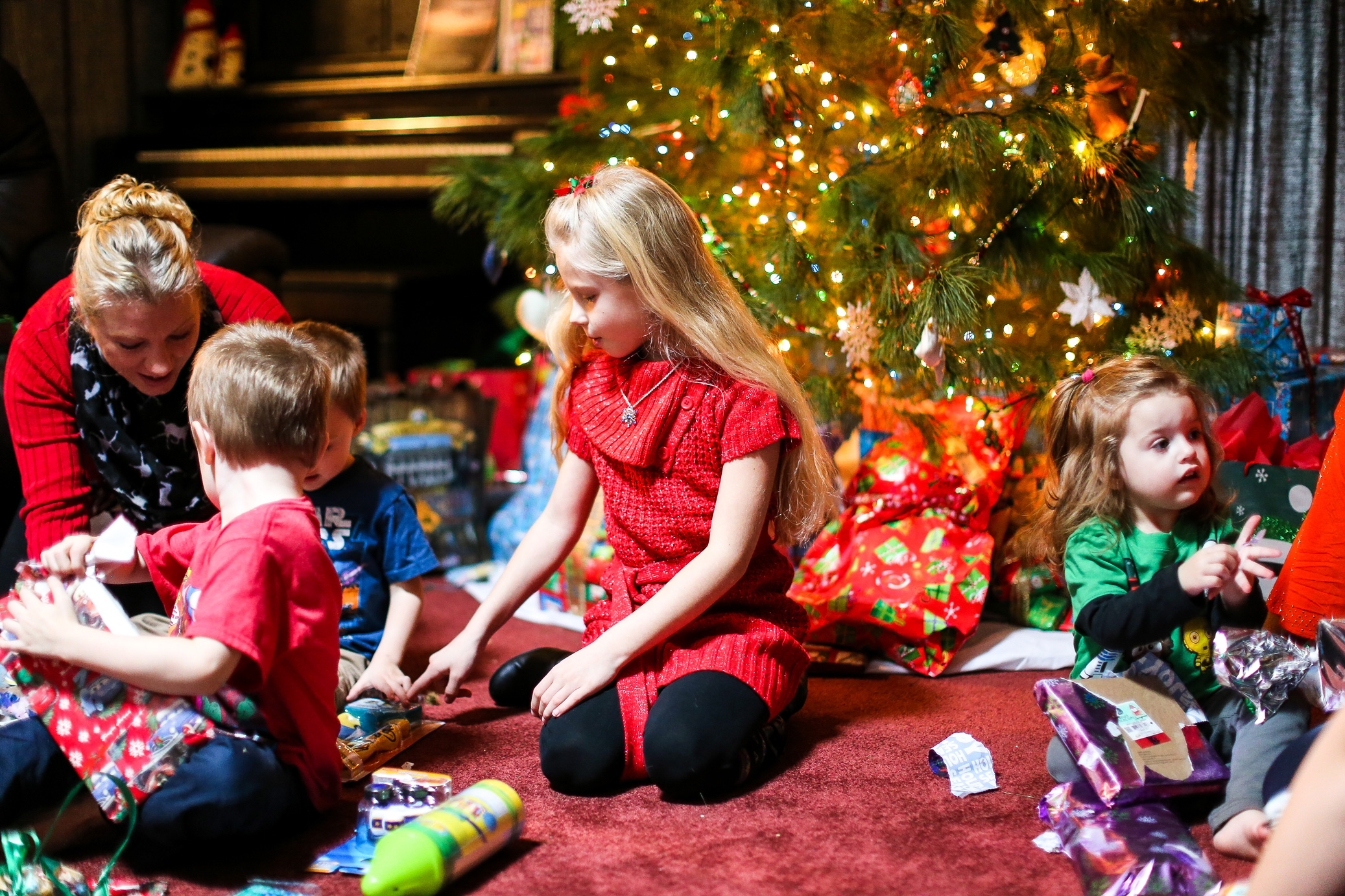 ChristmasEveDay-187