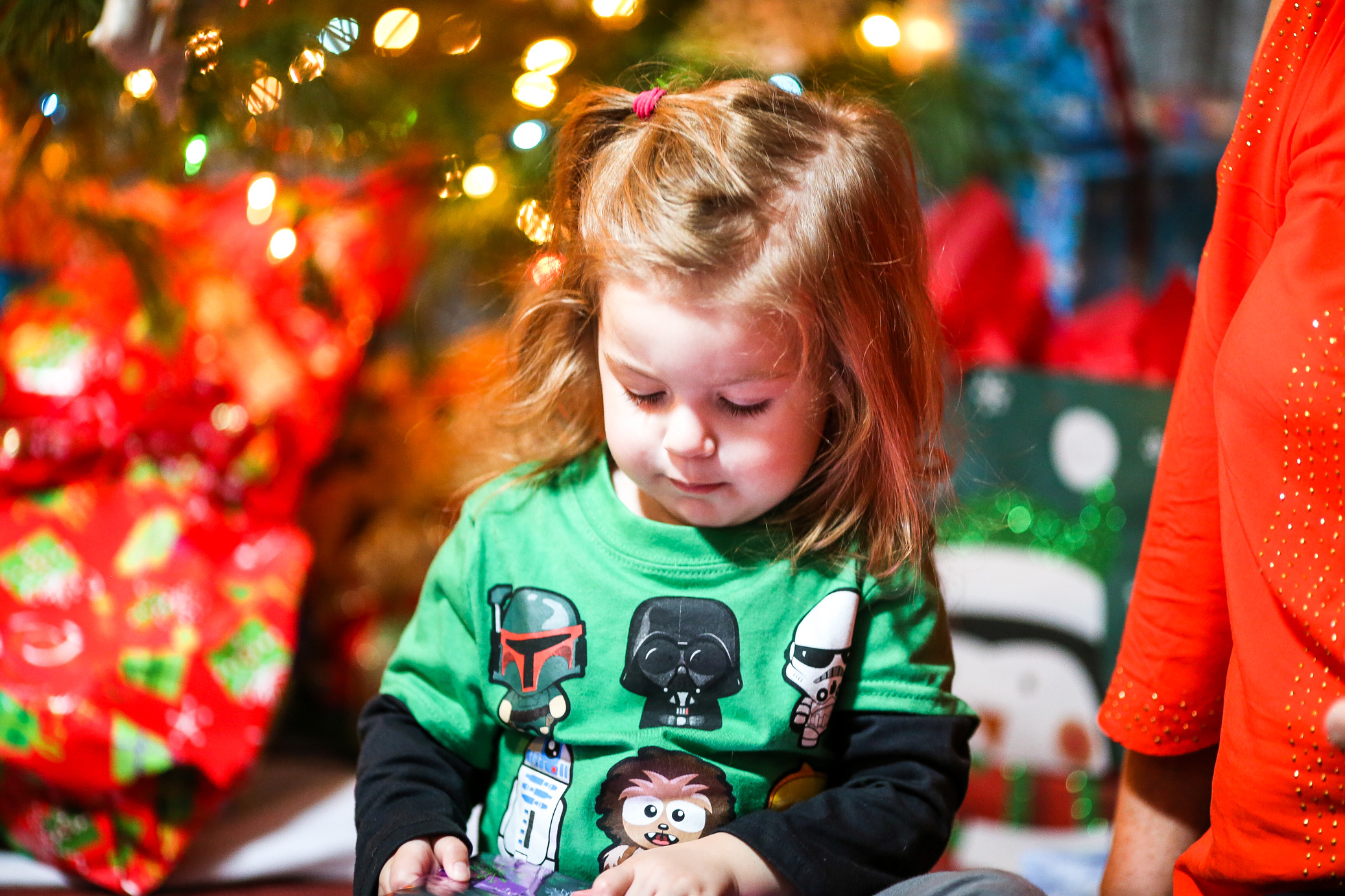 ChristmasEveDay-188