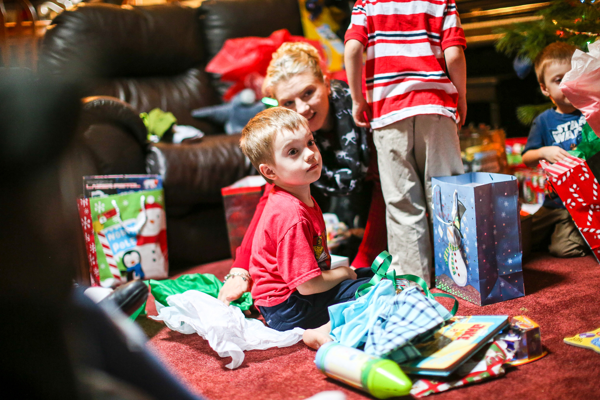 ChristmasEveDay-198