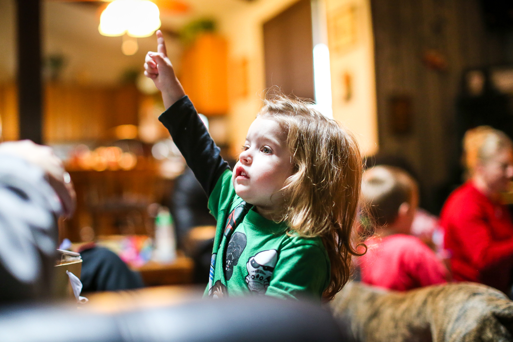 ChristmasEveDay-213