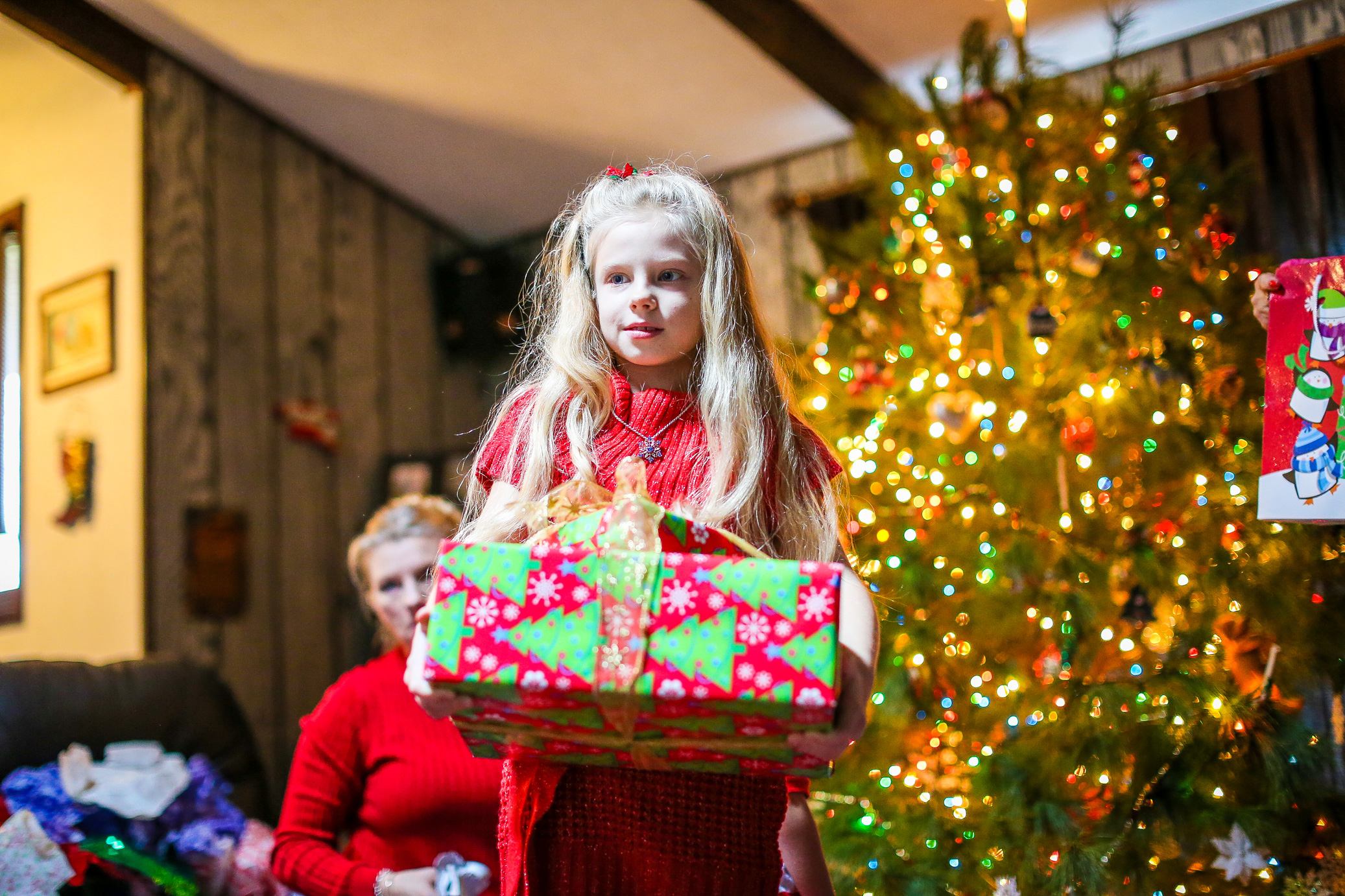 ChristmasEveDay-215