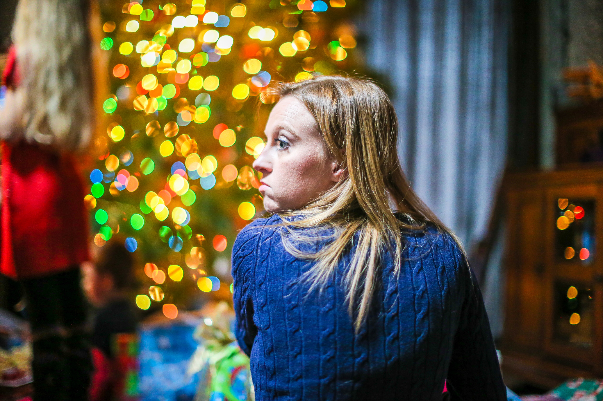 ChristmasEveDay-220