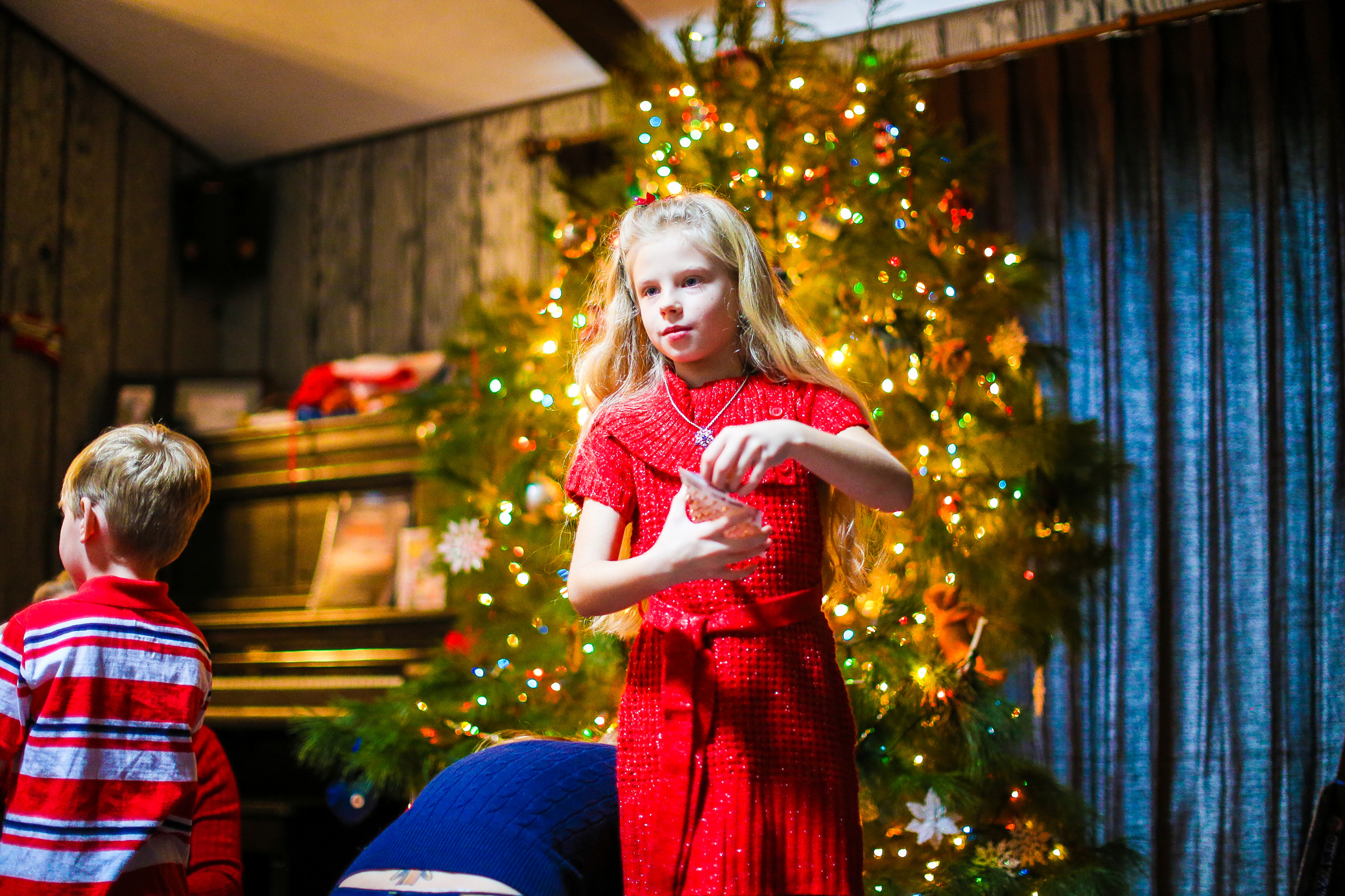 ChristmasEveDay-221