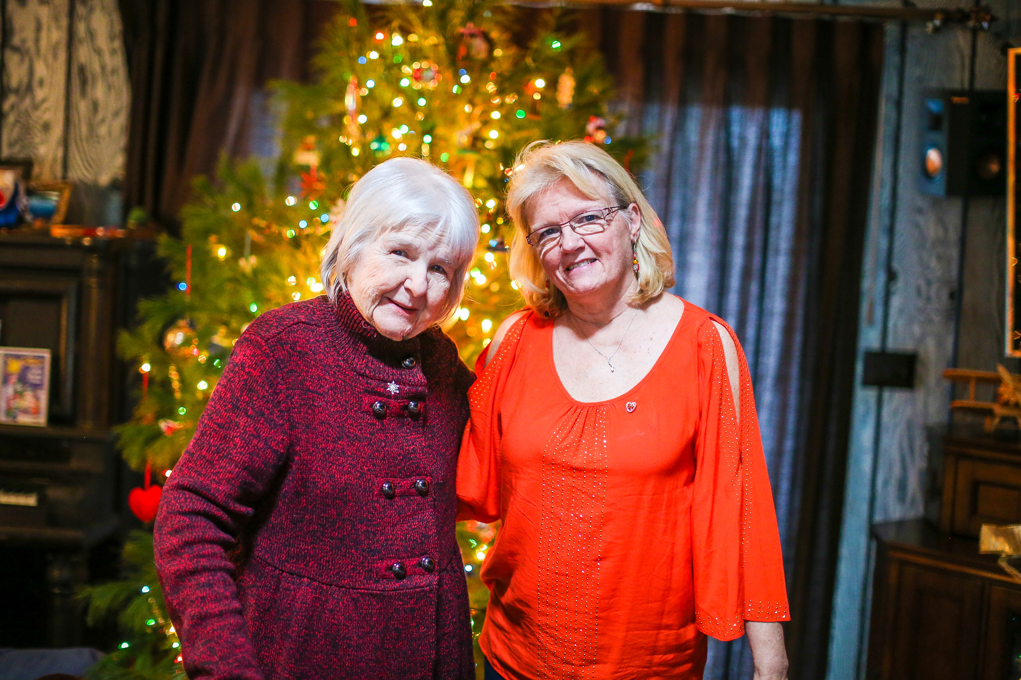 ChristmasEveDay-236