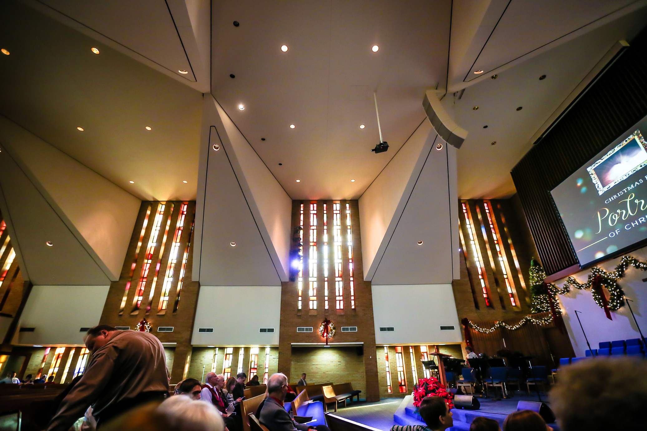 ChristmasEveDay-3