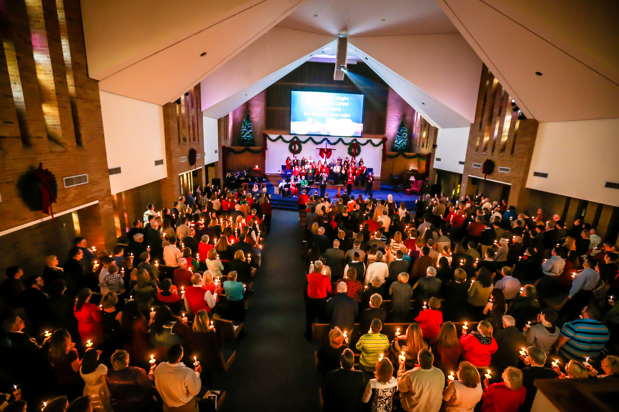 ChristmasEveDay-9