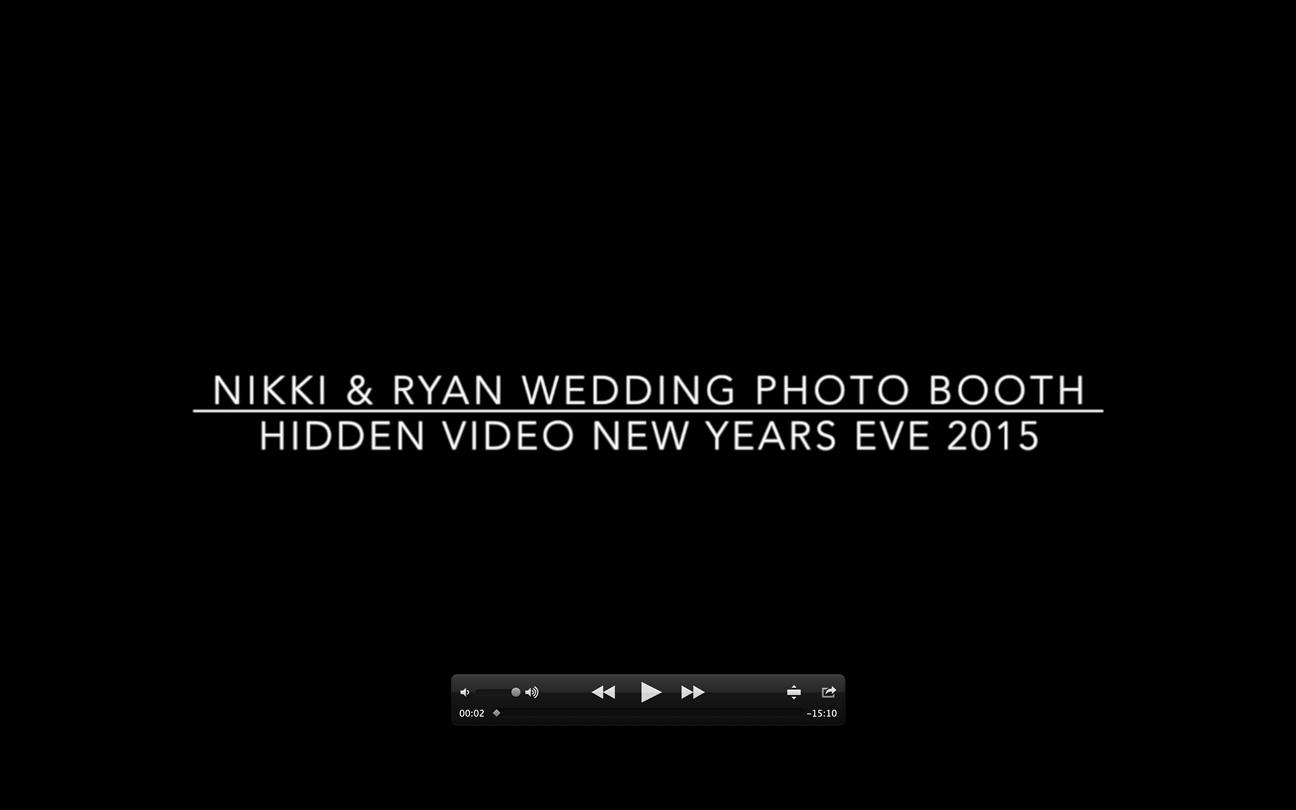 Screen-Shot-2016-02-09-at-9.45.31-AM