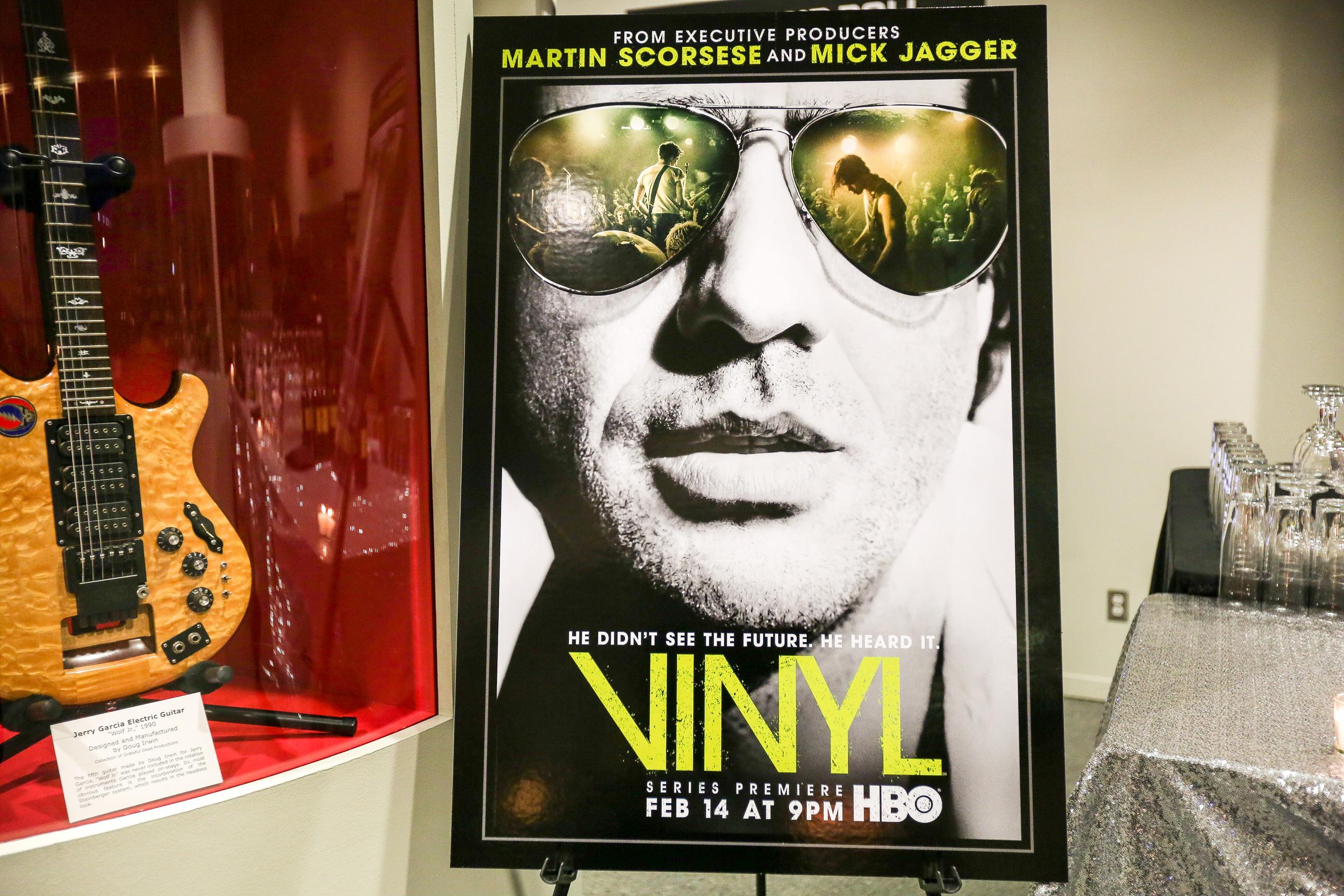 Vinyl-HBO-23