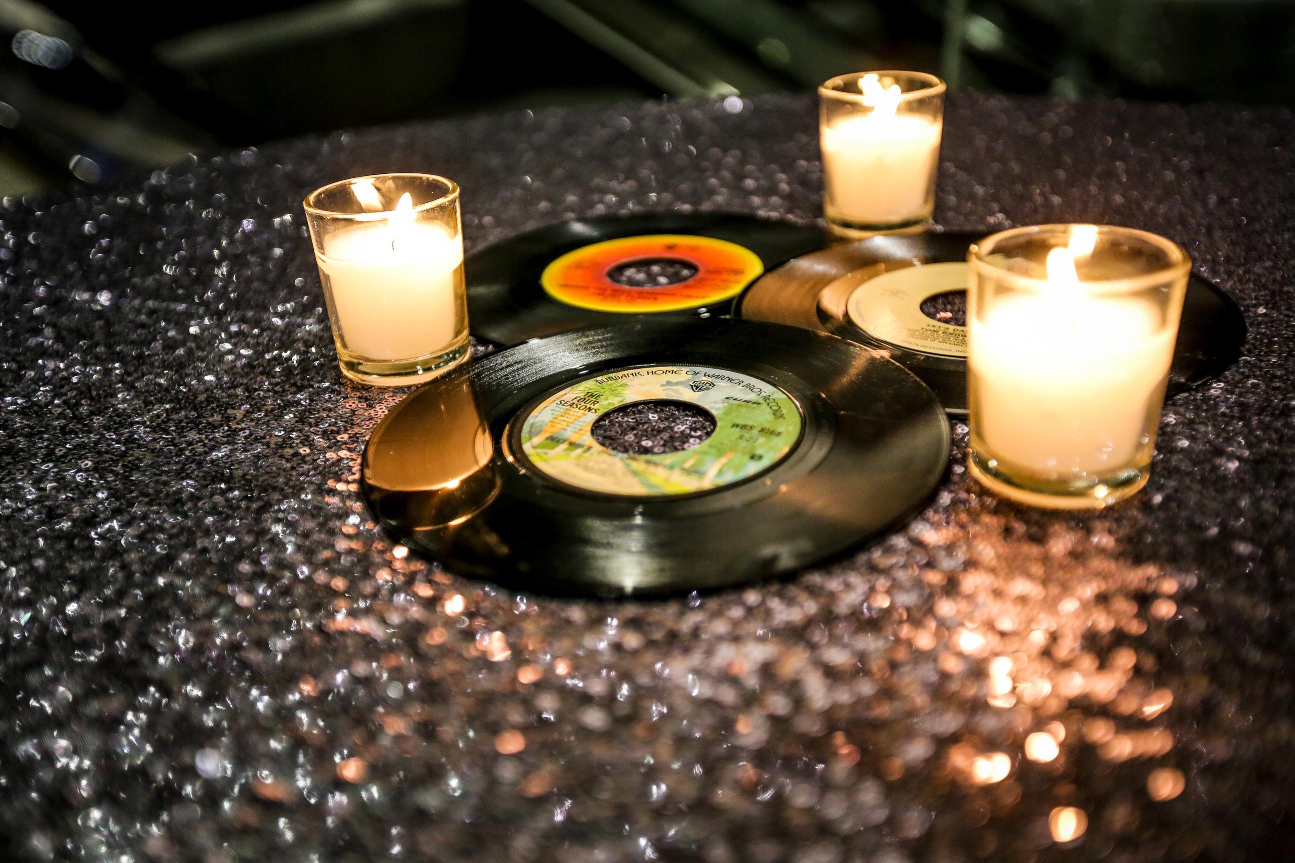 Vinyl-HBO-24